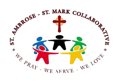 St. Ambrose & St. Mark Collaborative